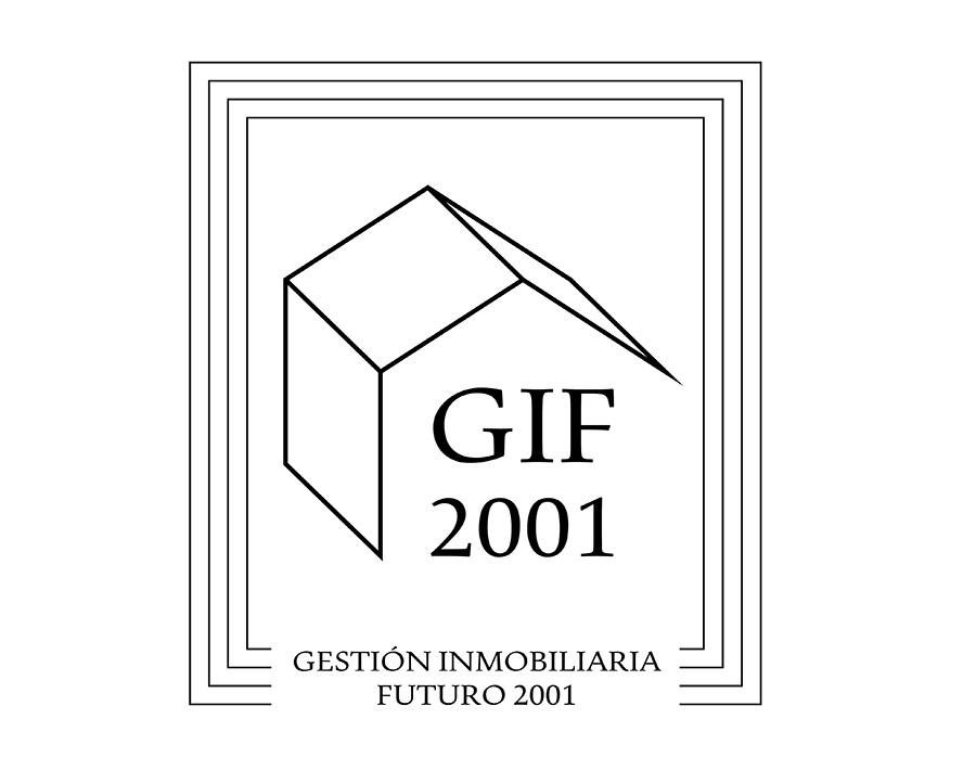 Logo-Gestión-inmobiliaria-futuro-2001
