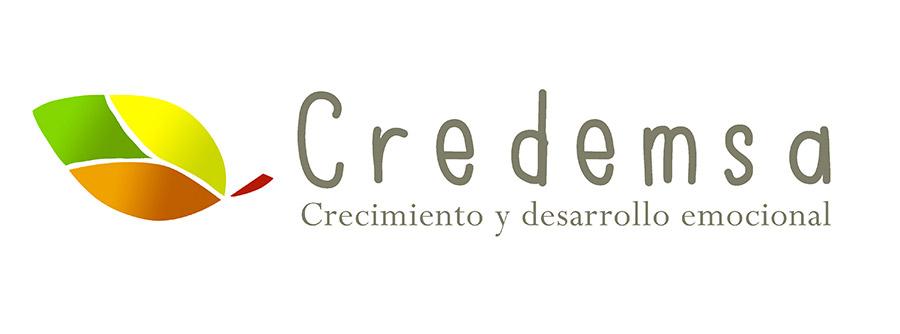 Logo-Credemsa